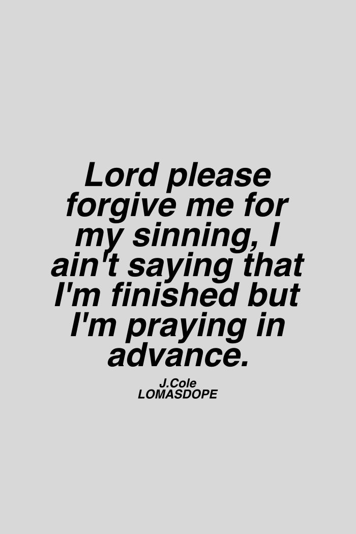 Please Forgive Me Song Lyric Vintage Quote Print