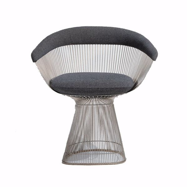 Platner Side Table Bronze Platner Side Table Bronze Side Table