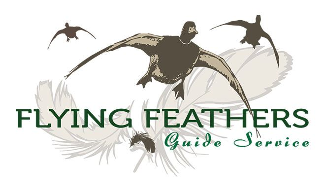 custom designed mallard hunting logo hunting logos pinterest rh pinterest com Ducks Unlimited Logo Waterfowl Wallpaper