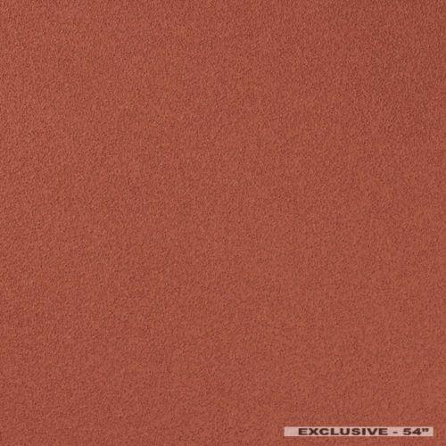 Ashbourne Type Ii Vinyl Wallcovering Xjg 47111 Home Designerwallcoverings Com Luxury Wallpaper Dw Losangel Abbeyshea Warwick Fabrics Specialty Paints