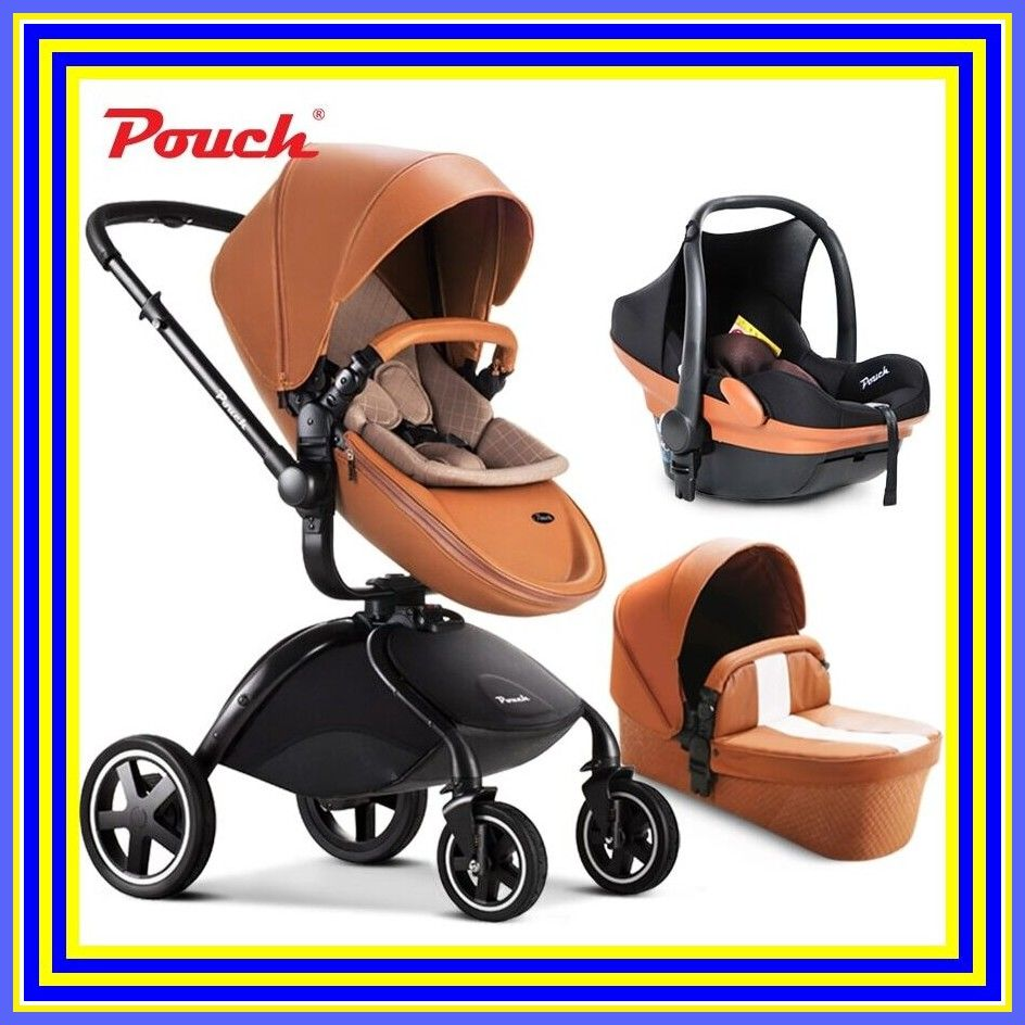 46 reference of baby trend stroller instructions