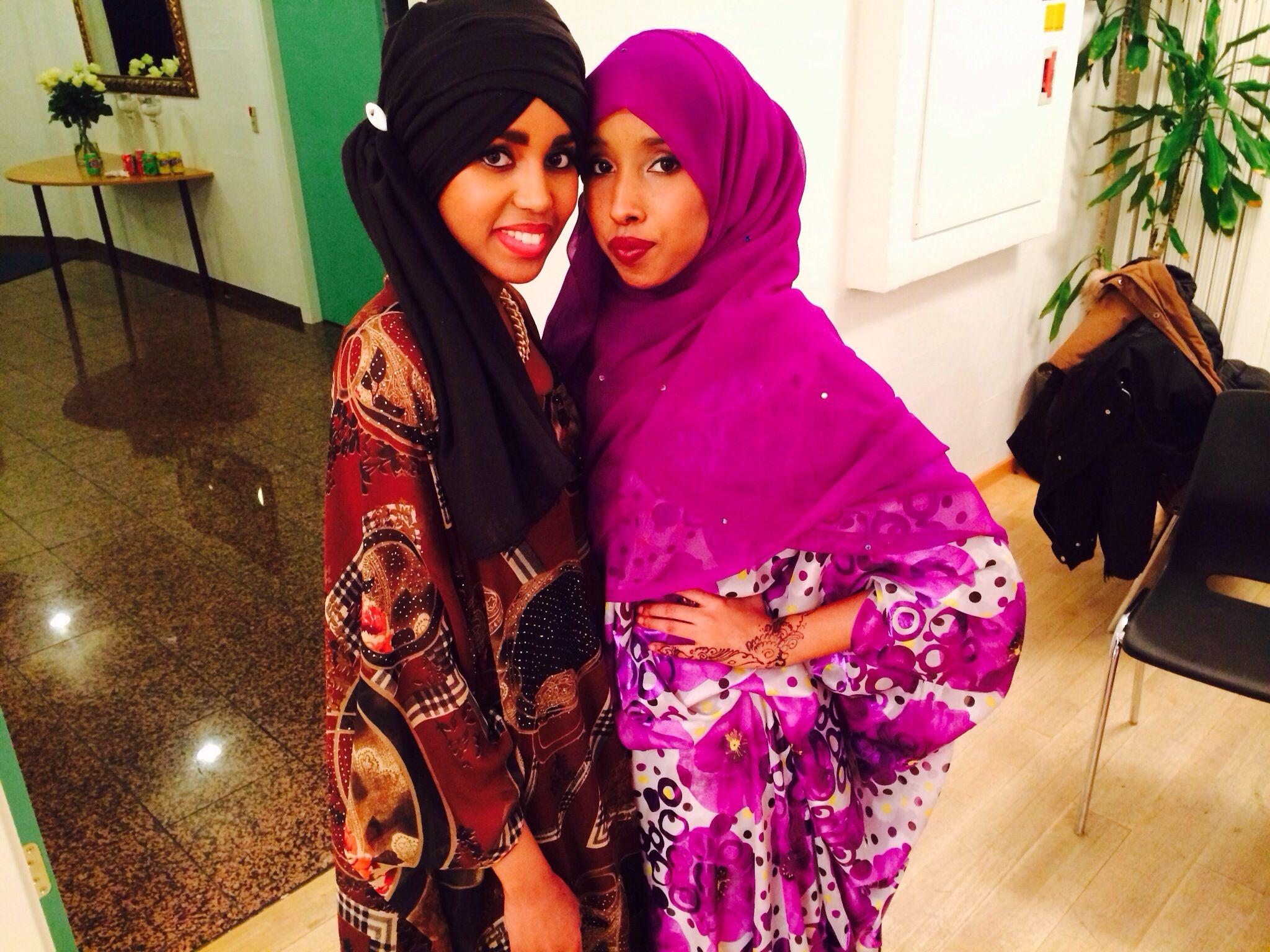 Live free somali teens loosing virginity