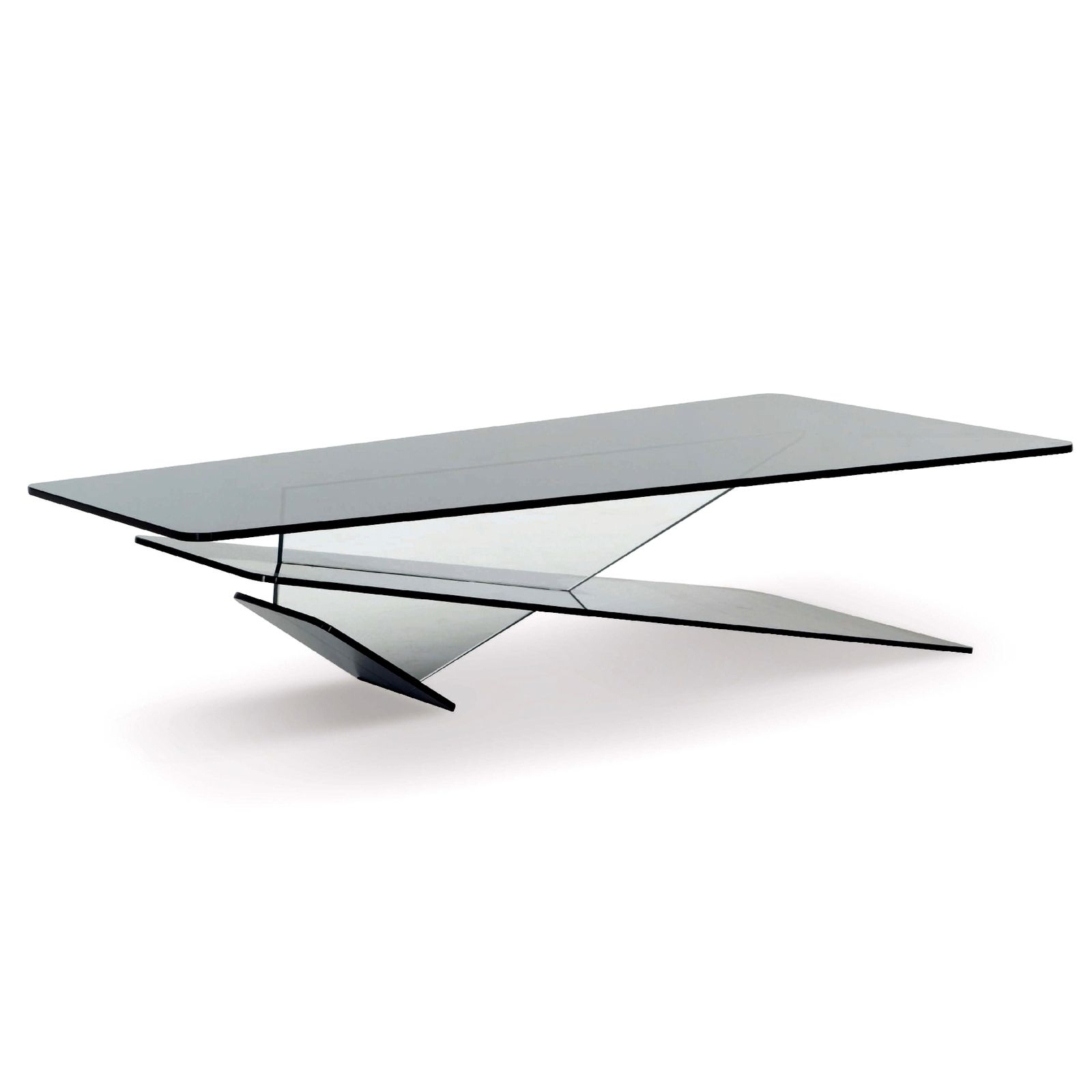 Cronophot Coffee Table - Roche Bobois