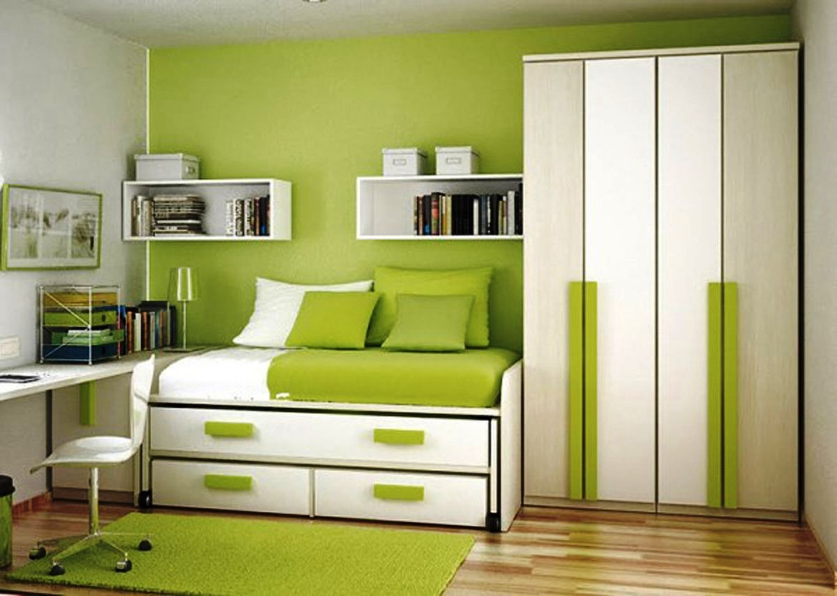 cool small bedroom decorations | room design | pinterest | layout