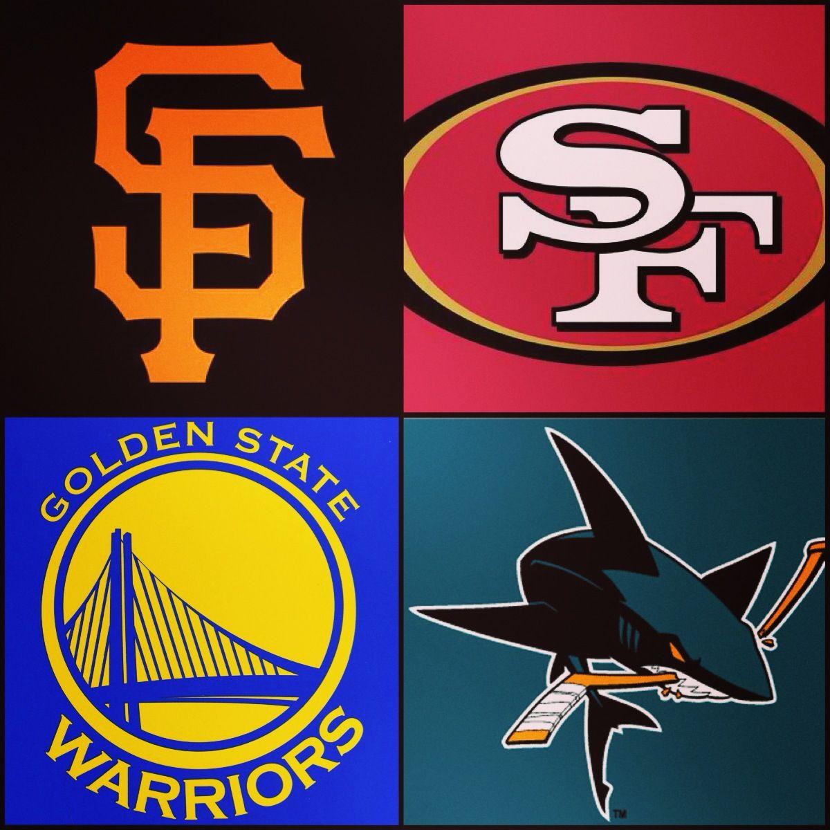 Warriors New Stadium Status: Warriors New Stadium San Francisco