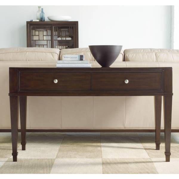 Sofa Beds Ludlow Sofa Table Hooker Furniture Star Furniture Houston TX Furniture San