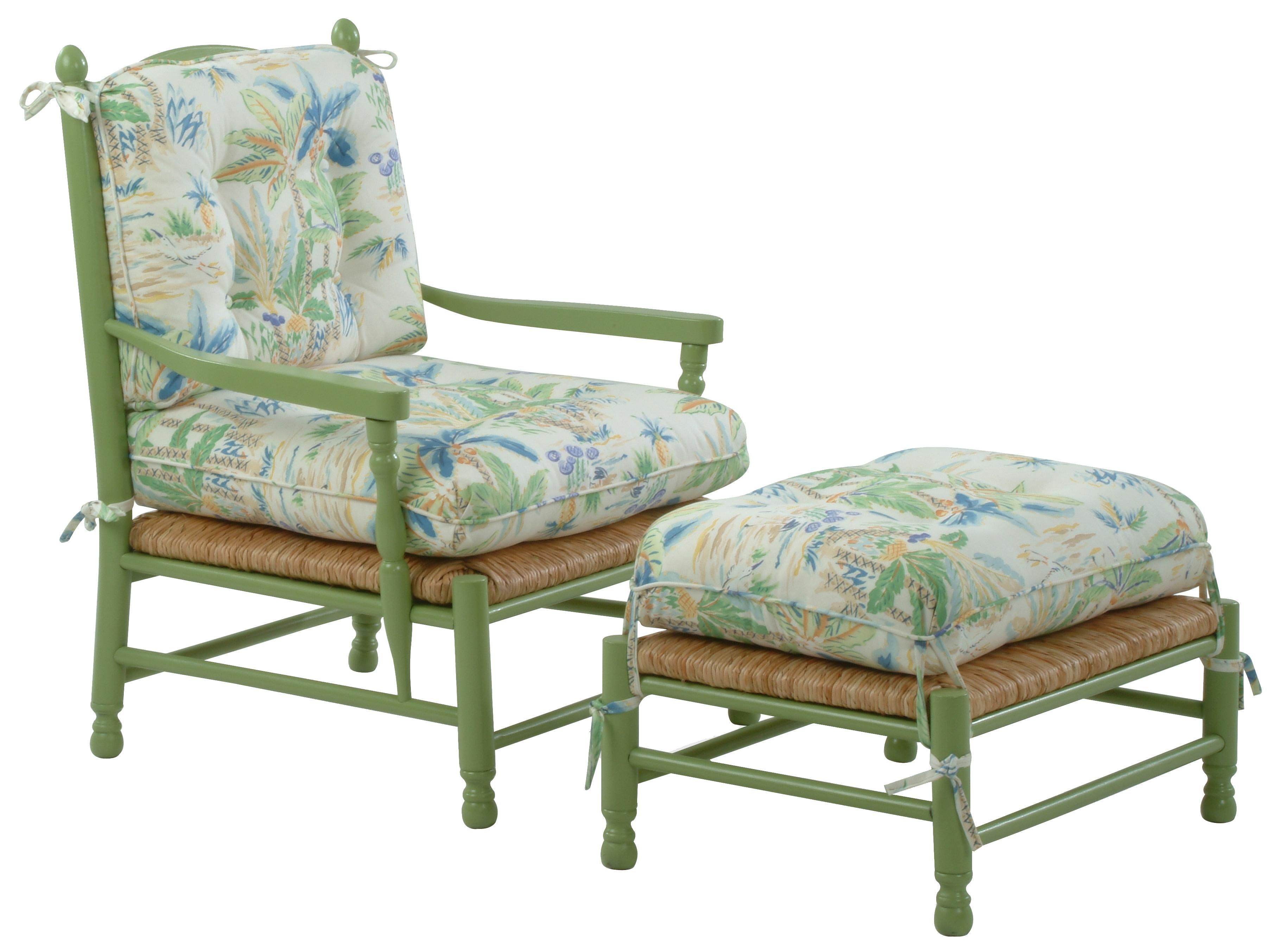 Best Braxton Culler Accent Chairs Coastal Style Vineyard Accent 400 x 300
