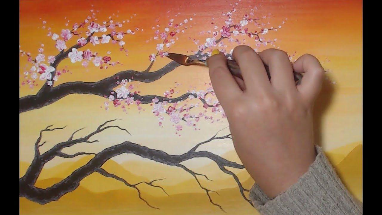 170 Idees De Demonstration De Peinture Peinture Peinture Acrylique Acrylique