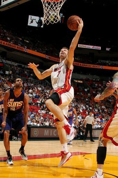 Phoenix Suns vs. Miami Heat - Photos - March 02, 2015 - ESPN