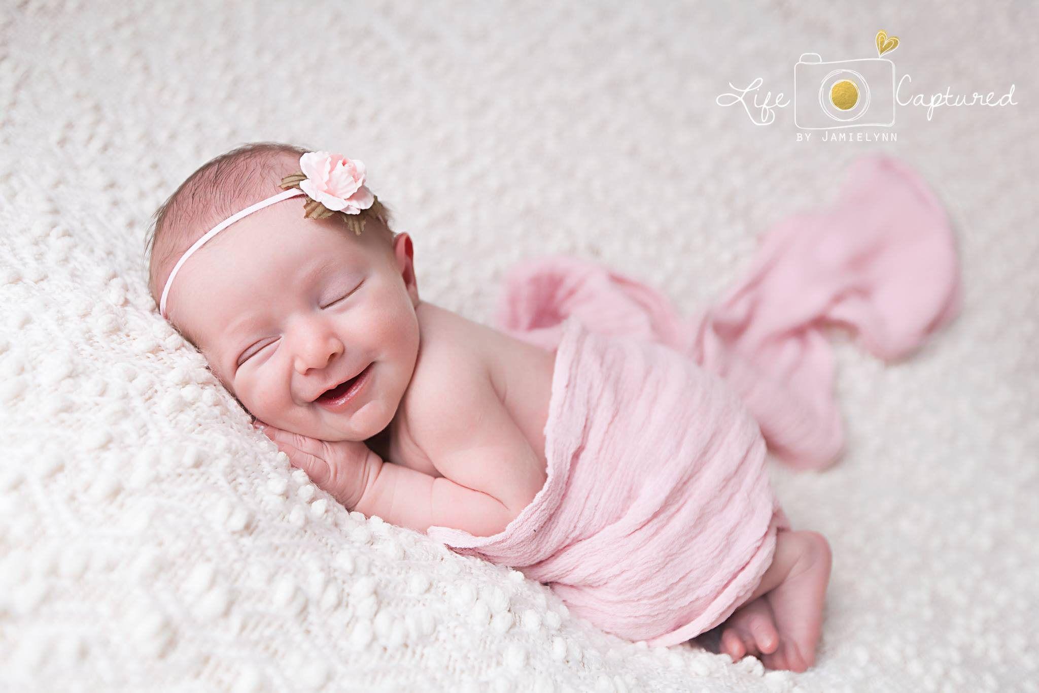 Fashion Newborn Baby Infant Leaves Headband Photo Props Baby Shower DecorKA