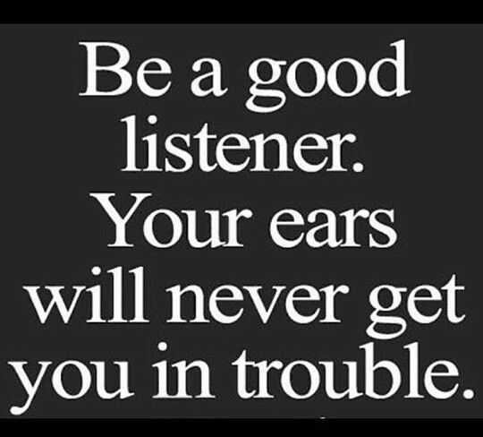 wise words | Good life quotes, Short inspirational quotes ...