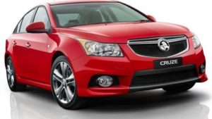 Chevrolet Holden Cruze Jg Jh 2010 16 Workshop Service Manual Cruze Car Repair Service Car Workshop