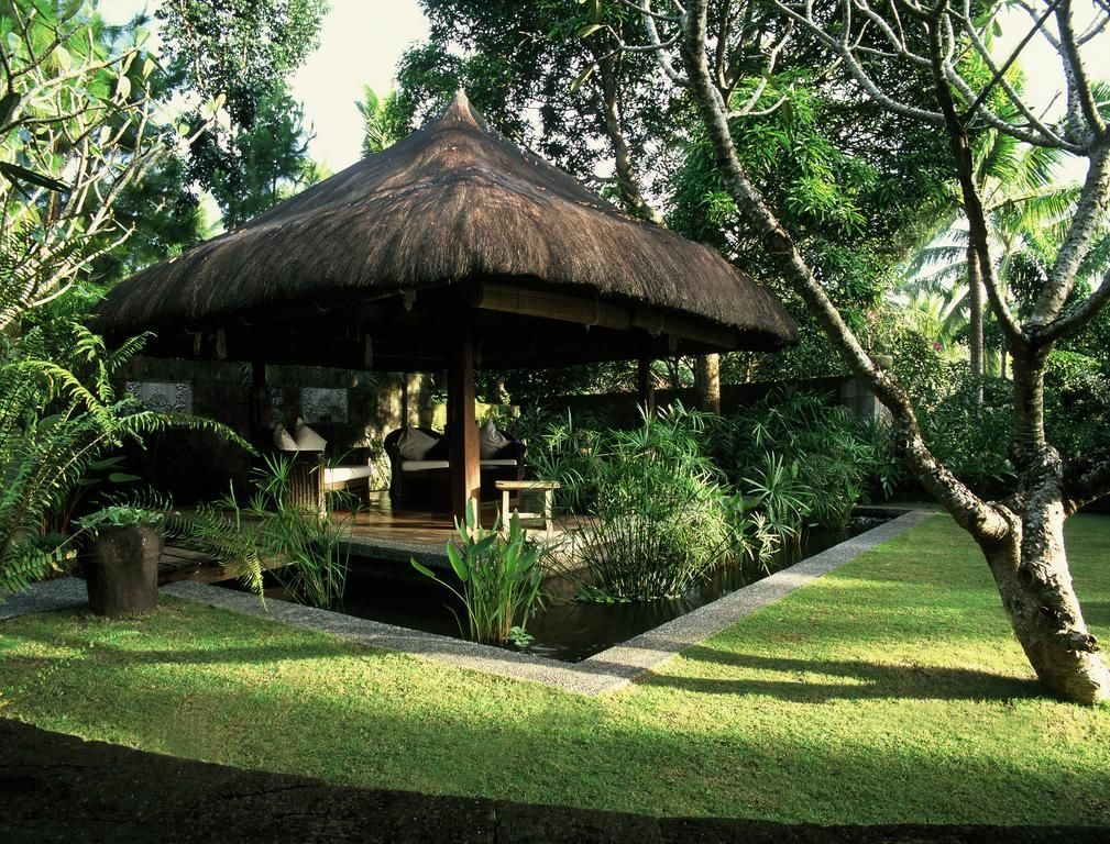 Resort The Farm at San Benito, Lipa, Philippines - Booking ...