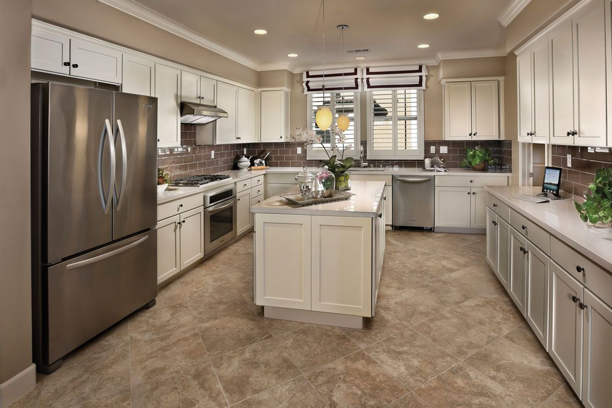 Laterra Community Hayward Ca Kb Home Kitchen Cabinets Home Kb Homes
