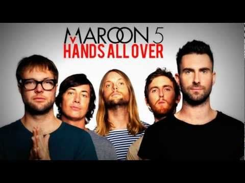 Maroon 5 I Can T Lie I Cant Lie You Re On My Mind Stuck Inside My Head I Wanna Feel Your Heart Beat For Me Instead I Just D Maroon 5