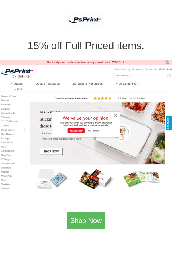 Best Deals And Coupons For Psprint In 2020 Personalized Photo Gifts Psprint Coupon Codes