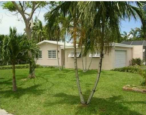 New listing! 13845 SW 75 Ave, Palmetto Bay, Florida 33158 A10224334