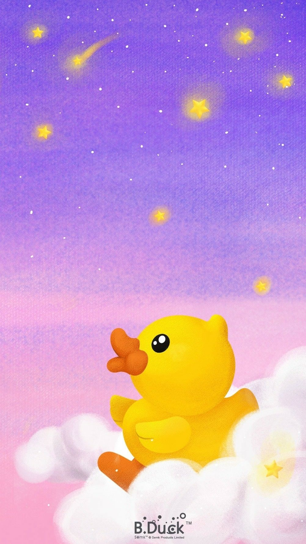 D Duck โปสเตอร ภาพ ภาพวาดด สน ย ร ปส ตว น าร ก