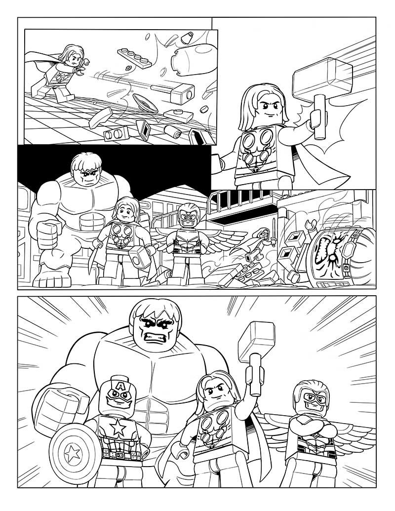 Avengers Ausmalbilder Lego Https Www Lustigeausmalbilder Info Avengers Ausmalbilder Lego Superhelden Malvorlagen Ausmalbilder Ausmalen