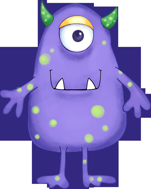 Image result for big alien cartoon
