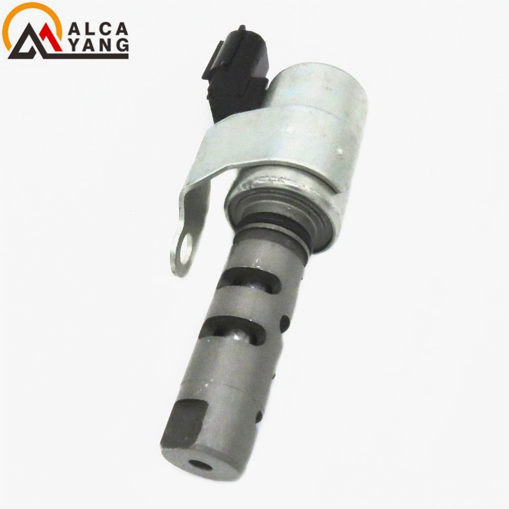 Camshaft Timing Oil Control Valve 15330 46010 For Toyota Supra 2001 Echo Oxygen Sensor Location Lexus Gs300 Is300 Sc300