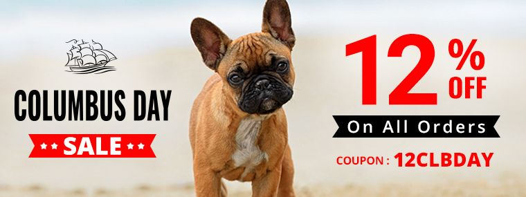 The Real Voyage Of Discovery Consists Not In Seeking New Landscapes But In Having New Eyes Columbusday Voyage French Bulldog Bulldog