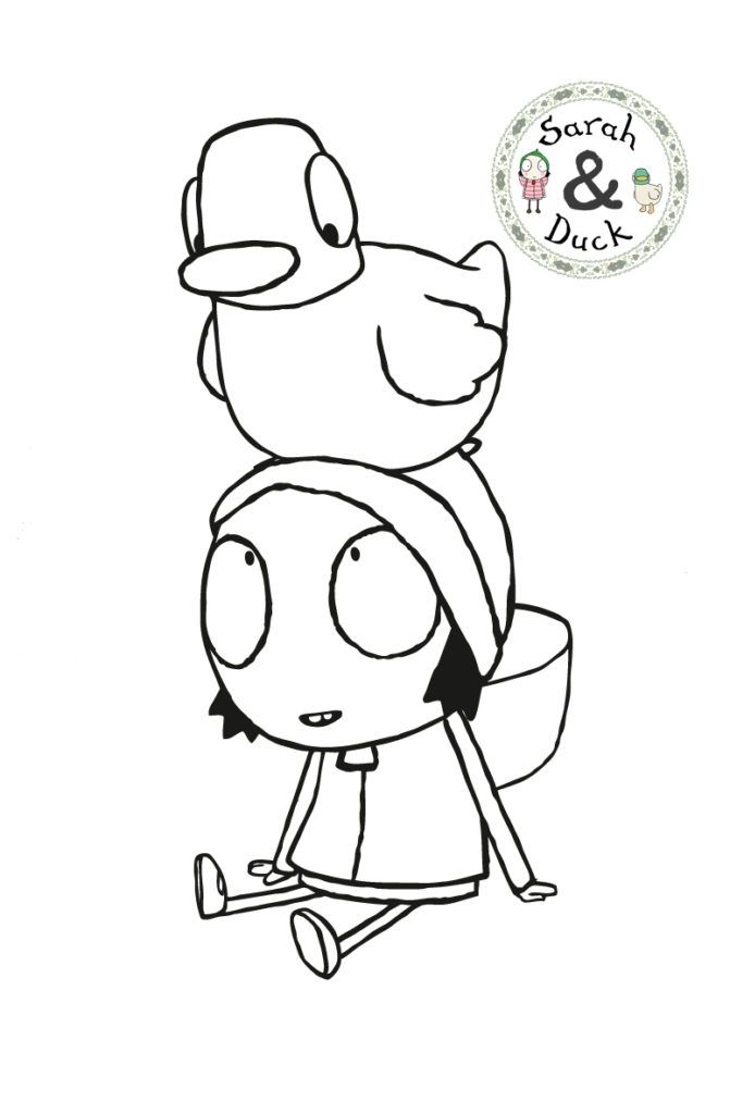 Pin by Sarra Shubart on Sarah and duck birthday | Pinterest | Birthdays