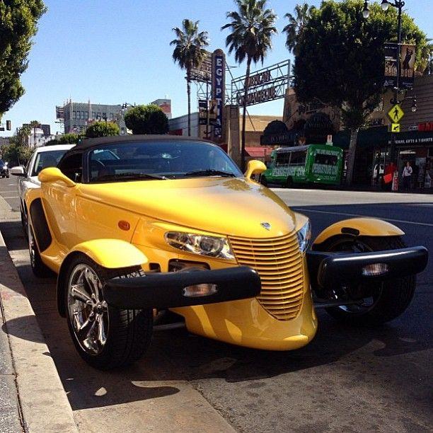 Amojunn Cars /// Luxury Cars 2020  #sportcars #customcars #luxurycars #sportcars