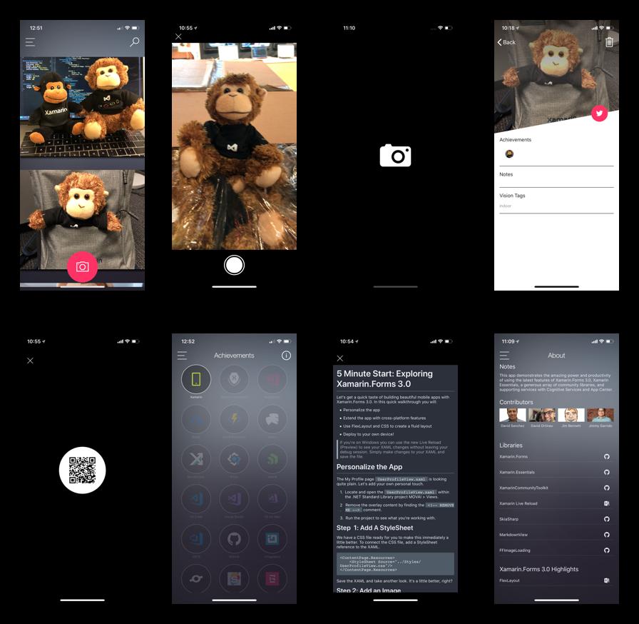 Remote App Blog | the iiNet Blog