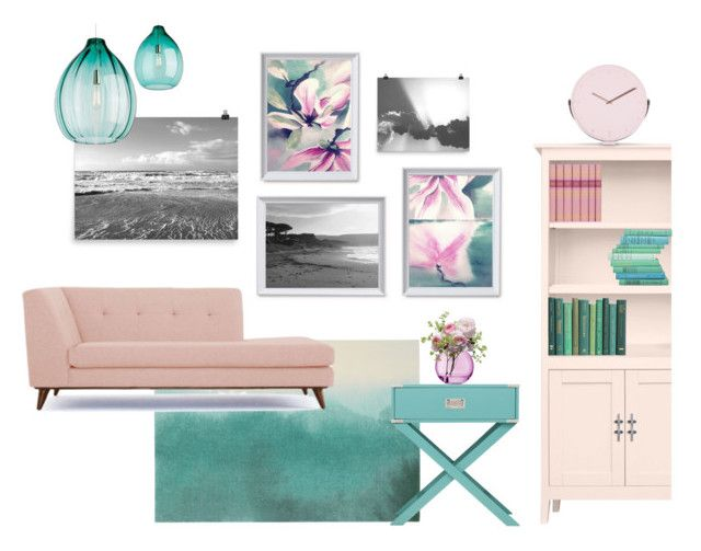 Pink Turquoise Living Room Home Decor Living Room Turquoise Rooms Home Decor Home Decor #pink #and #turquoise #living #room