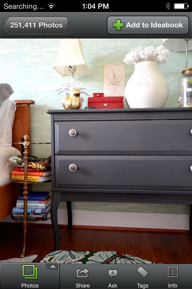 Best Grey Painted Furniture Grey Painted Furniture Grey 400 x 300