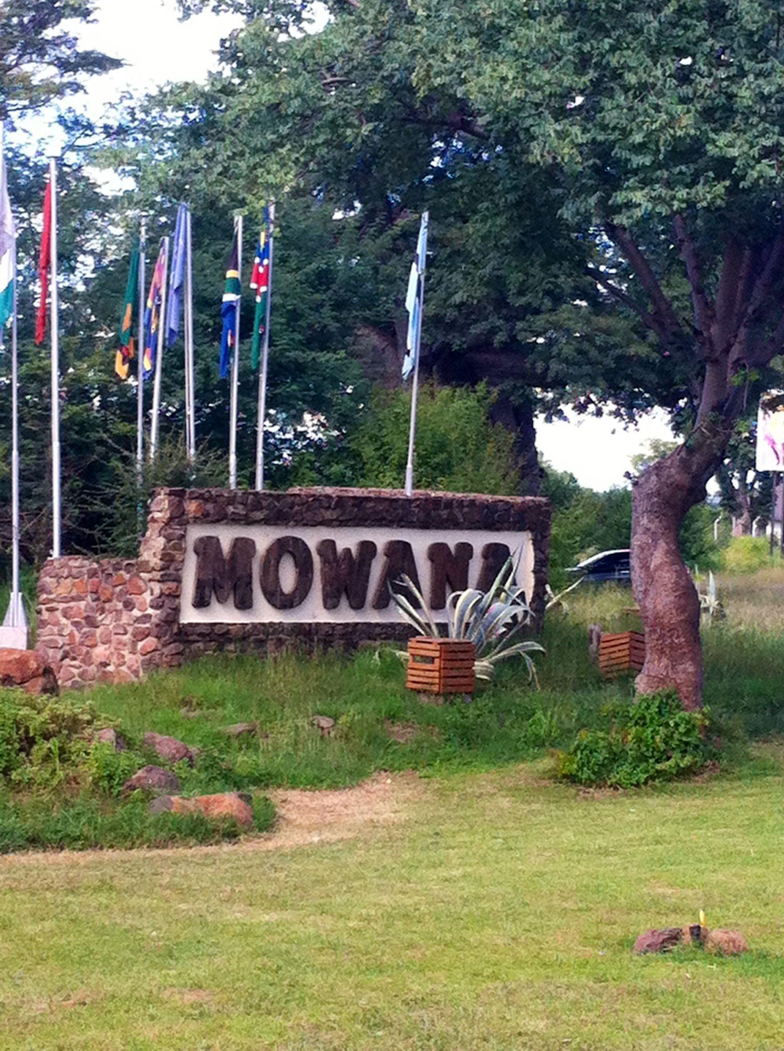 Mowana Safari lodge Kasane, Botswana (With images