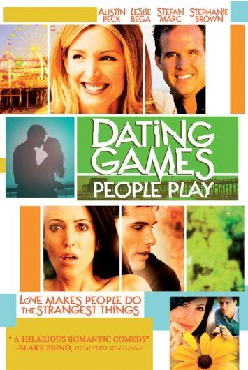 Dating demotiverende