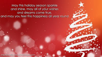 Nice Merry Christmas Quotes Wishes And Messages For Friends   Wishes Quotes  Greetings
