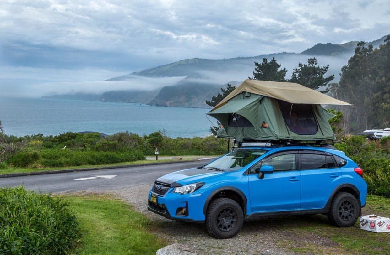 Subie Life Subaru, Subaru outback, Life is an adventure