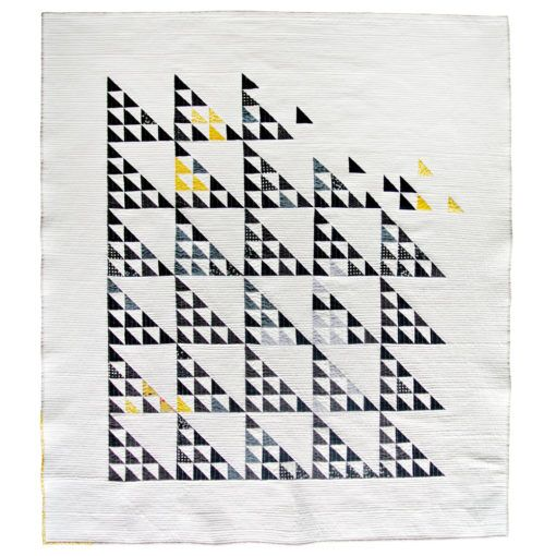 Fly Away Quilt Pattern Download Suzy Quilts Quilt Patterns Mini Quilt Patterns Scrap Quilt Patterns