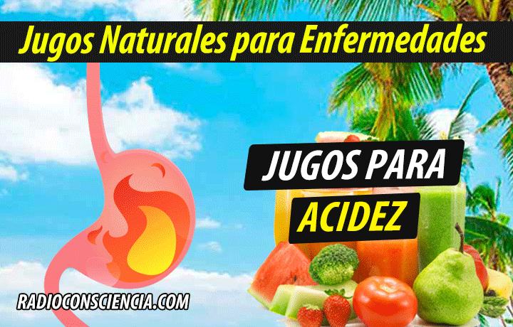 Todo Natural Batidos De Frutas Todo Natural Para Una Buena Salu Jugos Y Licuados Batidos De Frutas Licuados De Verduras