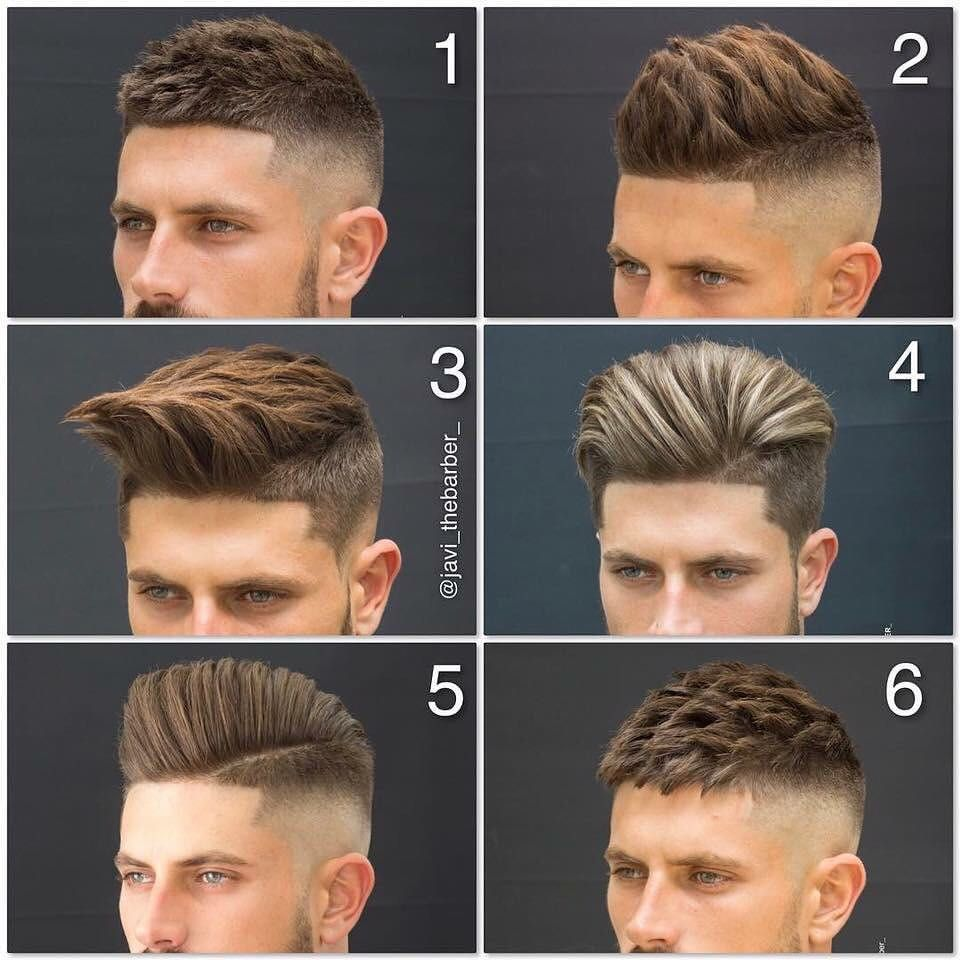 Likes Comments Ari Husseini Aristyle On Instagram - Hairstyle barbershop indonesia