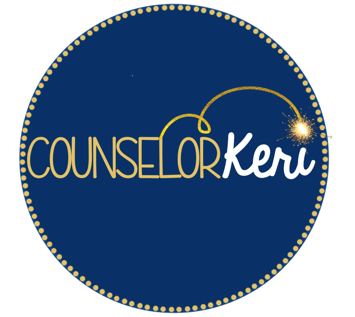 Group counseling curriculum bundle all counselor keri group