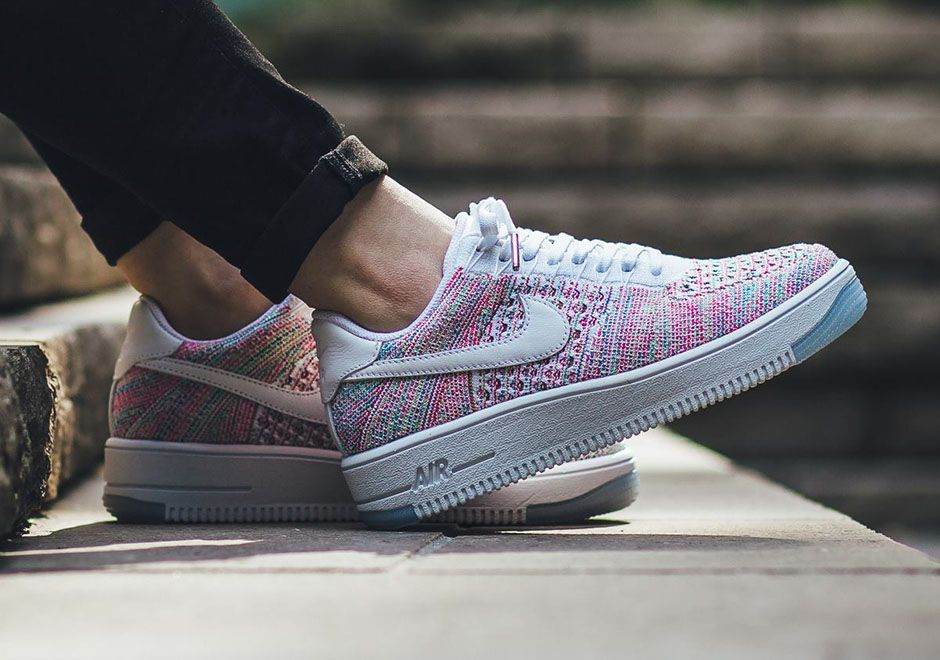 nike air force 1 ultra damen
