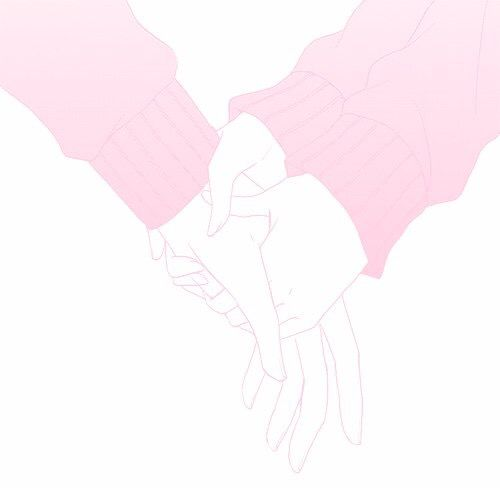 ᴘɪɴᴛᴇʀᴇsᴛ Lincoln Kraizy ゚ Pastel Pink Aesthetic