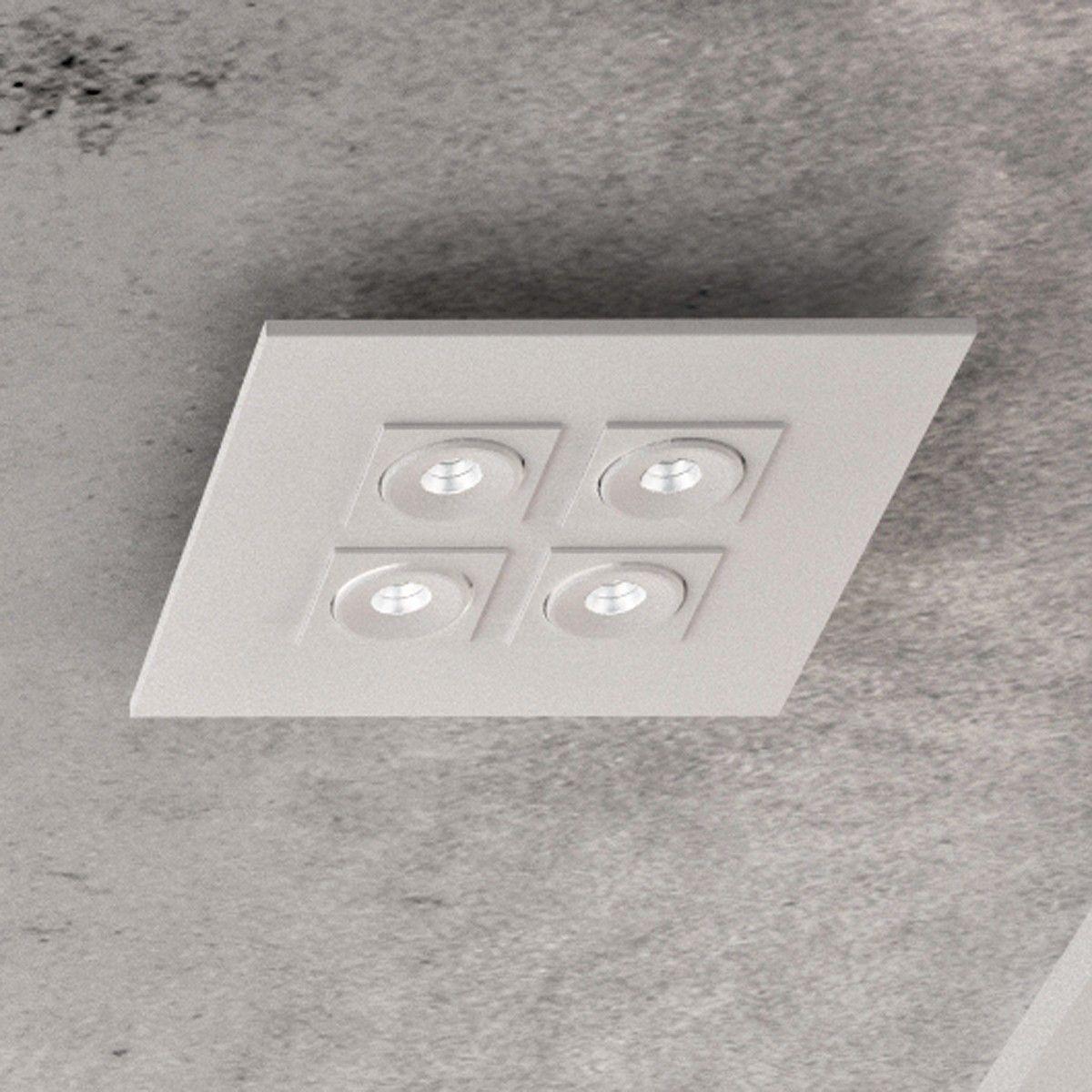led strahler solar | beleuchtung led strahler | led strahler