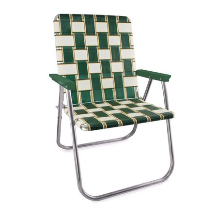 Patio Garden Lawn Chairs Outdoor Lawn Chairs Metal Lawn Chairs