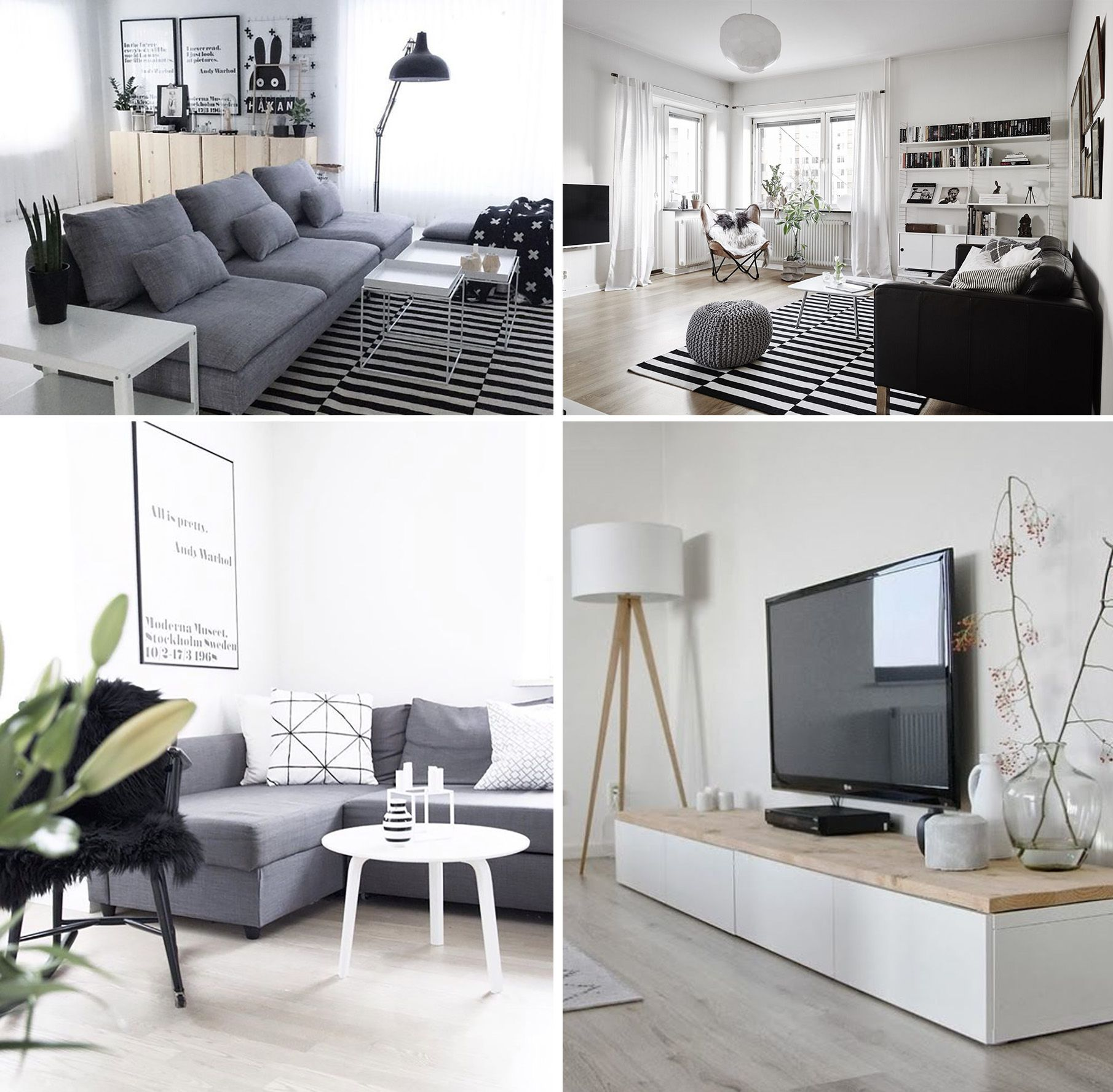Living Room Vs Family Room What Is The Difference Living Room