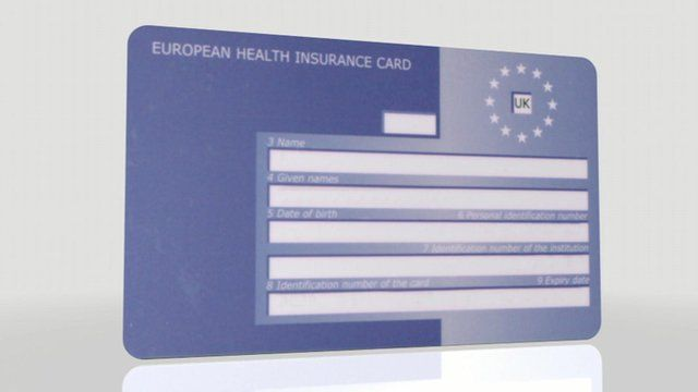 Pin By Wtgcdfy On Bank Reform Health Insurance Health Cards