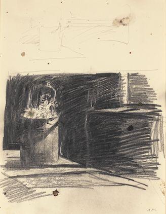 Wyeth Dynasty :: Greenville County Museum of Art