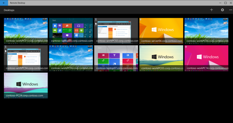 Download IMO For PC Free Windows 7/8/10/Mac (With images
