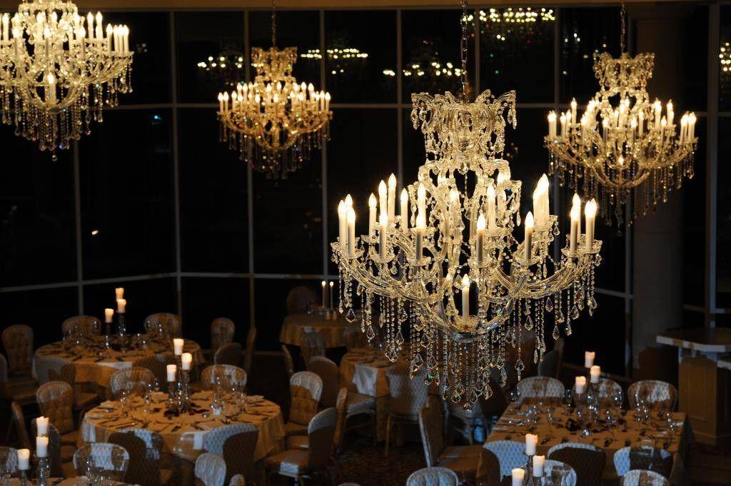 Ashton Gardens Atlanta Reviews Fairy Tale Photography Chandeliers At Night