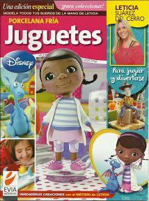 Biscuit leticia especial juguetes - Neucimar Barboza lima - Álbumes web de Picasa