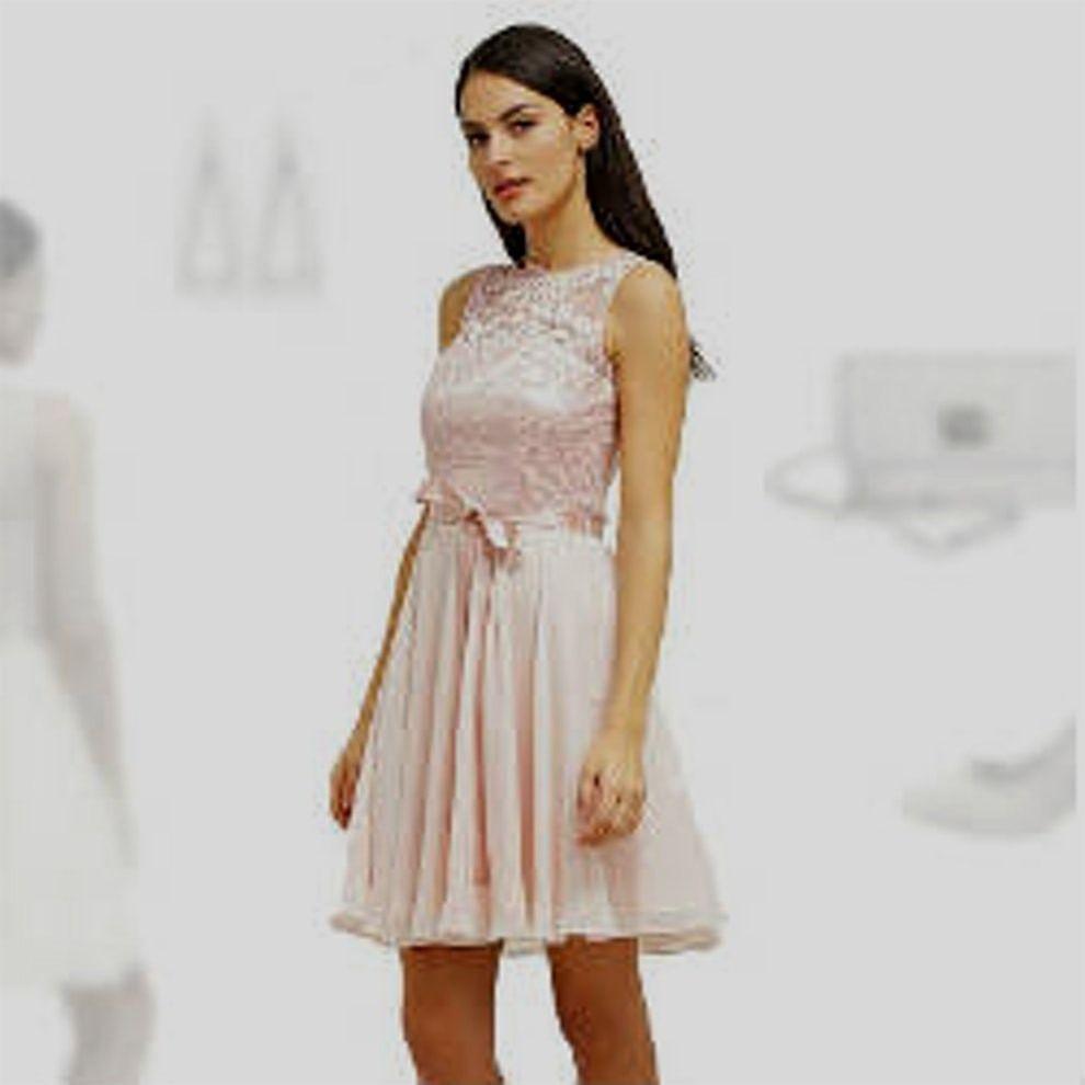 designer schön edle kleider für hochzeit Ärmel